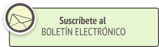 boletin Electronico